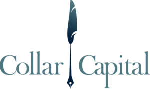 Collar Capital